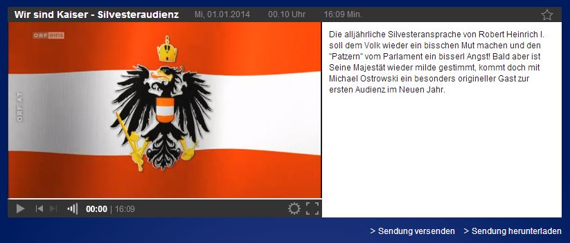 orf tvthek download mac